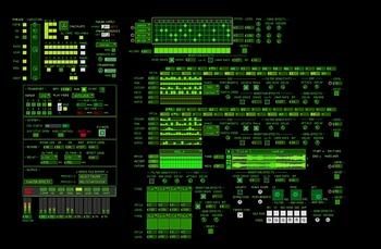 plant_engine_001.jpg