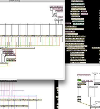 slicer_sampler.jpg
